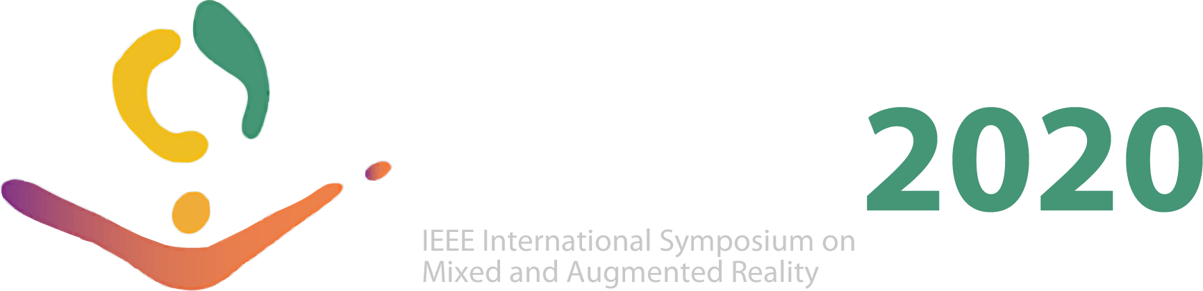 ISMAR 2020 – International Symposium on Mixed and Augmented Reality